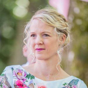 Anna Weiser
