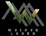 WeiserLeben
