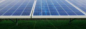 Photovoltaik in Salzburg mit WeiserLeben