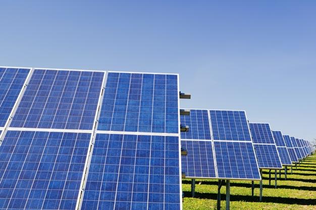 Saubere Energie mit Photovoltaik in Salzburg